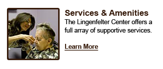 service-amenities
